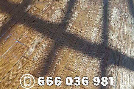 Pic 0006 59
