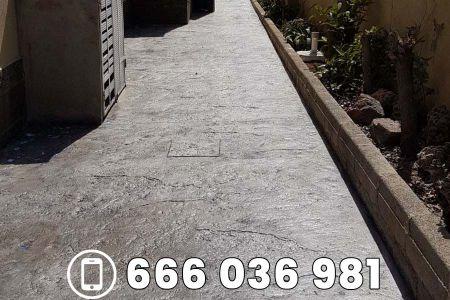 Pic 0007 58