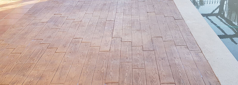 Hormigon impreso castellon hormigon impreso precio m2 - Pavimento impreso precio m2 ...